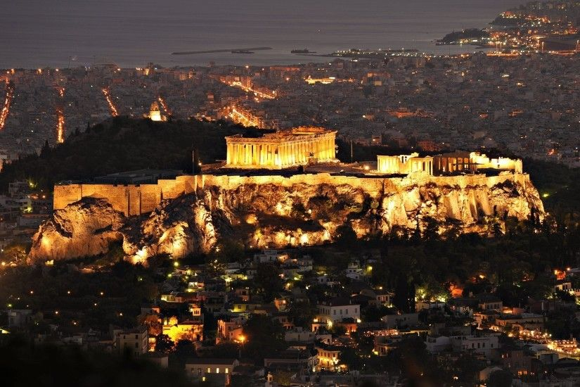 ... Images of Acropolis Wallpaper Forwallpapercom - #SC ...
