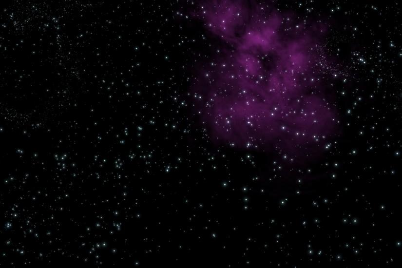 Galaxy Stars Tumblr Background Gif - Pics about space