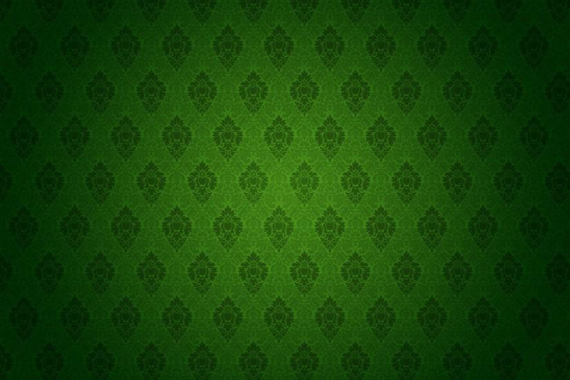 Download Lime Green Picture Free.