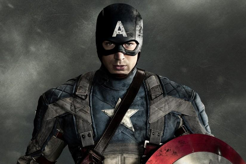 Captain America Winter Soldier Wallpapers Images with High Resolution  1920x1080 px 635.75 KB Movie Iphone Winter