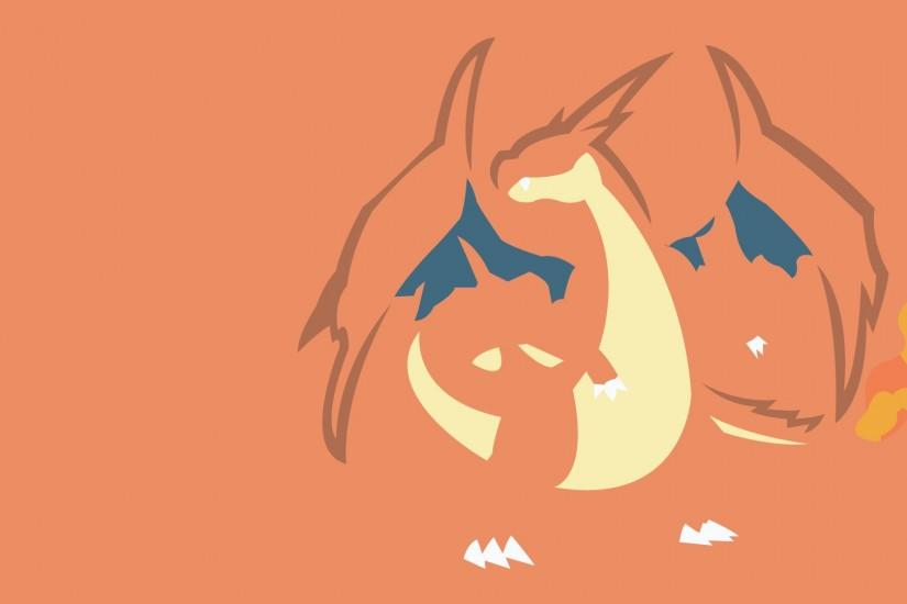 charizard wallpaper 1920x1080 for computer