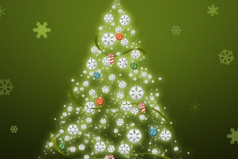 Simple Christmas Snow World wallpapers (55 Wallpapers)