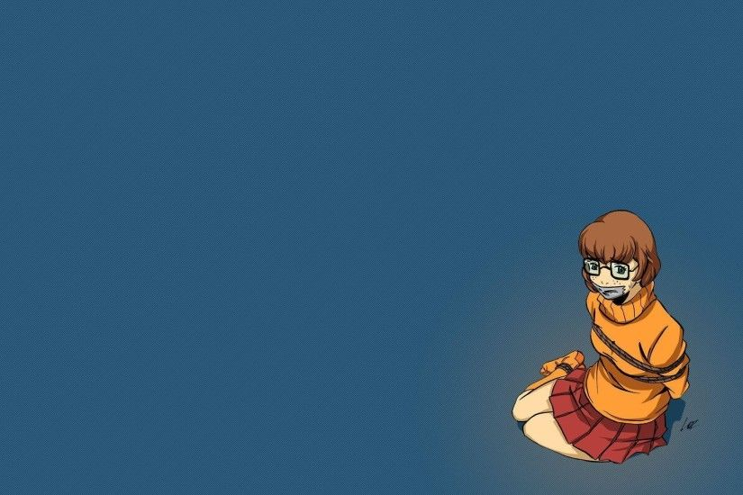 Scooby Doo Computer Wallpapers, Desktop Backgrounds 1920x1200 Id ..