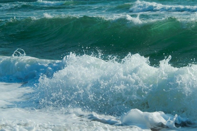 sea waves sea widescreen full screen widescreen hd wallpapers background  wallpaper widescreen fullscreen widescreen desktop wallpaper