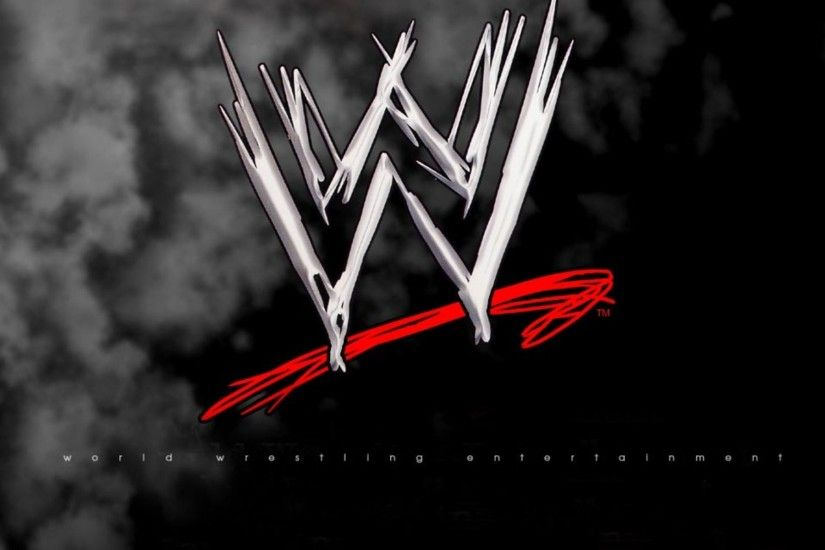 WWE Cool Wallpapers Group (74 ) KupyWrestlingWallpapers.INFO – The newest wrestling  wallpapers on .