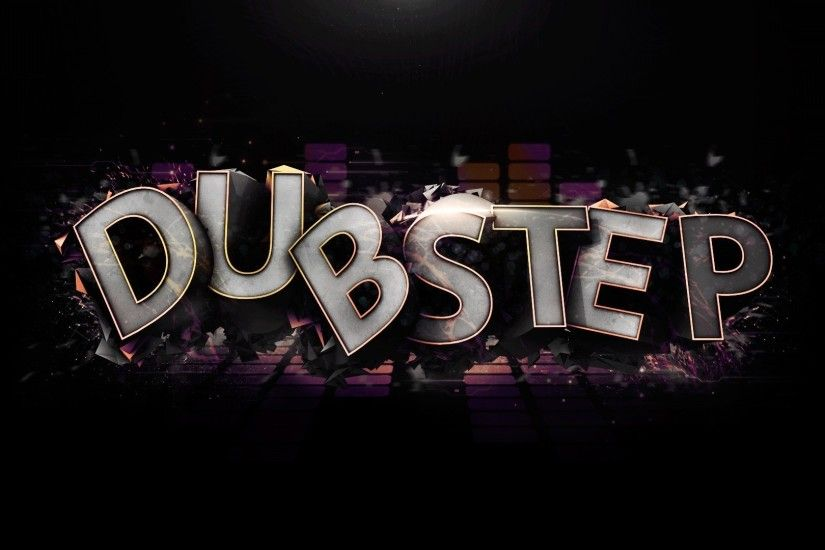Dubstep Wallpapers HD - Wallpaper Cave | Adorable Wallpapers | Pinterest |  Dubstep and Wallpaper