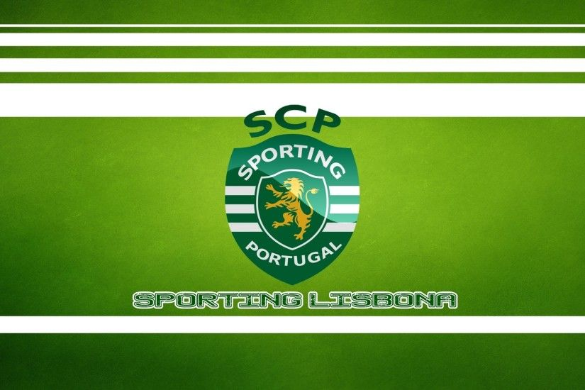 Sporting Lisbona, Soccer Clubs, Soccer, Sports, Portugal Wallpapers HD /  Desktop and Mobile Backgrounds