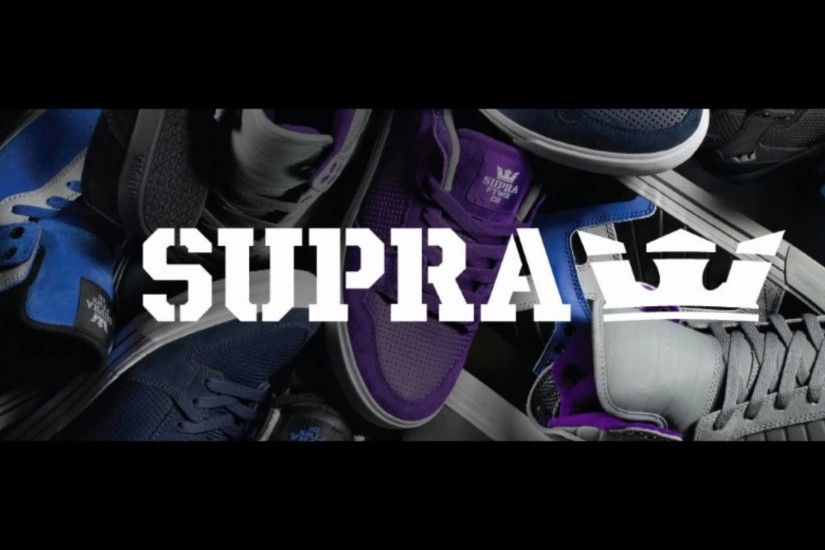 Supra Shoes. Beautiful Supra Shoes Wallpapers FHDQ