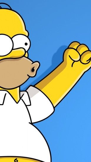Homer simpson wallpaper Gallery| Beautiful and Interesting  Images,Vectors,Coloring,Cliparts |Free Hd wallpapers