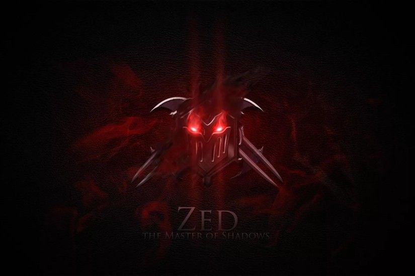 Zed Wallpapers and Backgrounds .