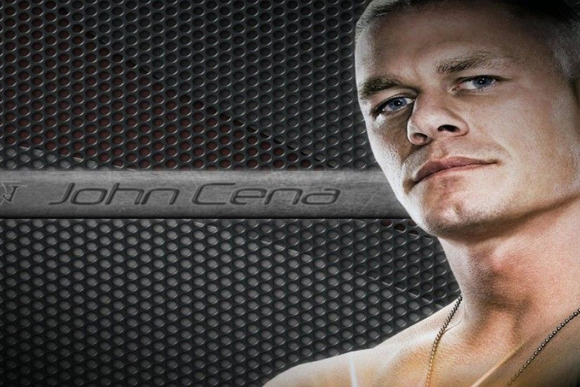 WWE-John-Cena-Best-Wallpaper-HD-Widescreen