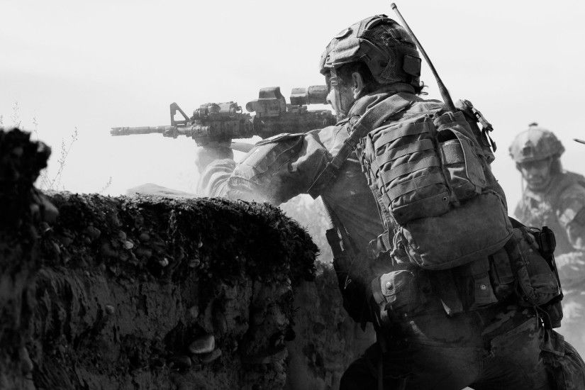 ... Soldier, Australian Army, Special Forces, Special Air Service Wallpapers  HD / .