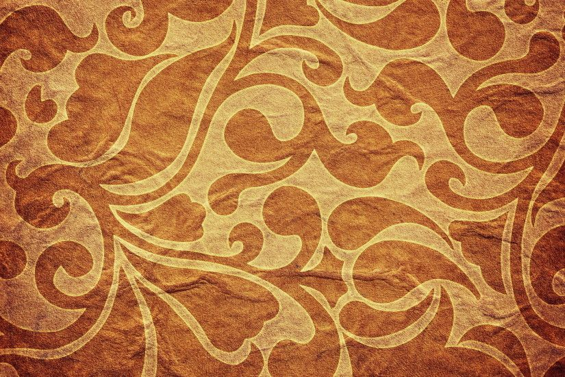 Brown Wallpaper Hd Backgrounds And Texture On Pinterest Free Download Times  Orange Textured Background Pattern Charming ...