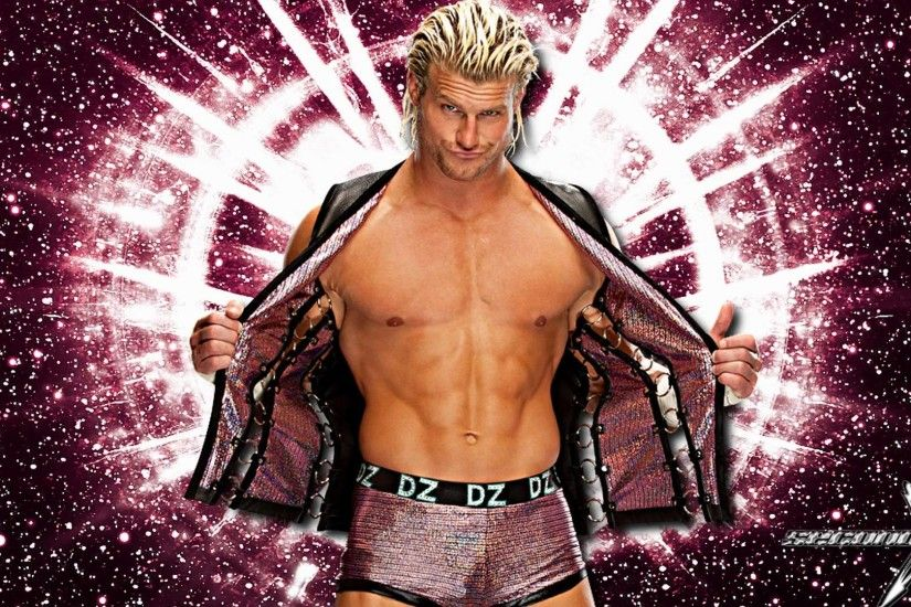 "WWE: ""I Am Perfection"" ▻ Dolph Ziggler 6th Theme Song"