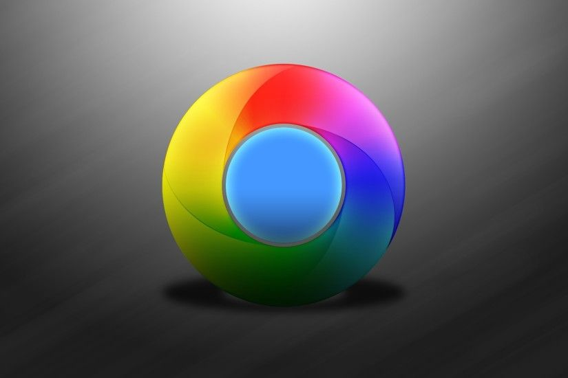 Awesome Google Chrome Wallpaper 42243