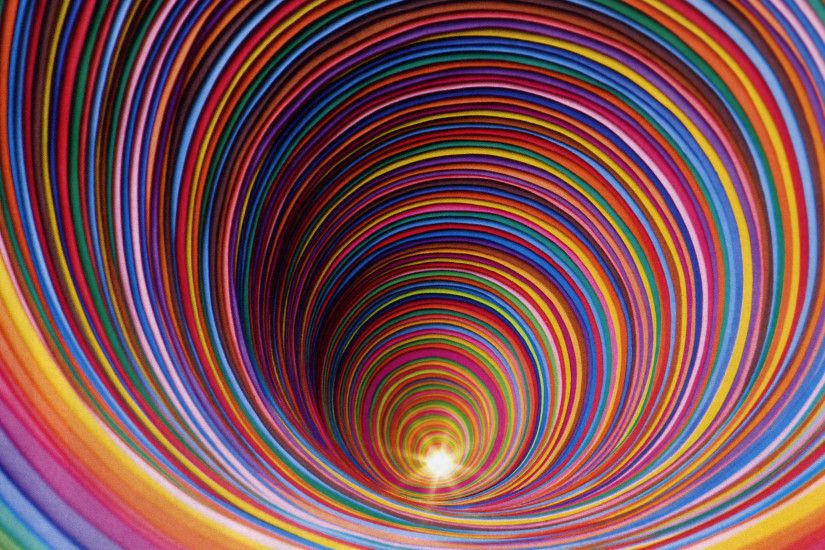 2560x1600 2560x1600 Wormhole Wallpapers