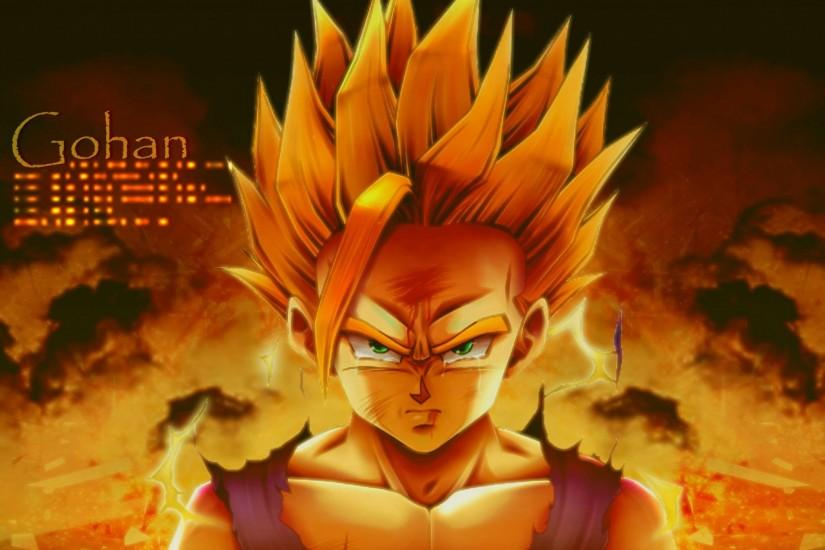 dragon ball z background 2048x1536 windows