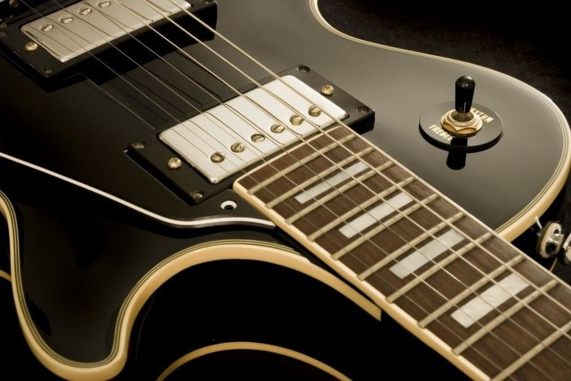 Fender guitar wallpaper hd - Fender guitars backgrounds - Fender .