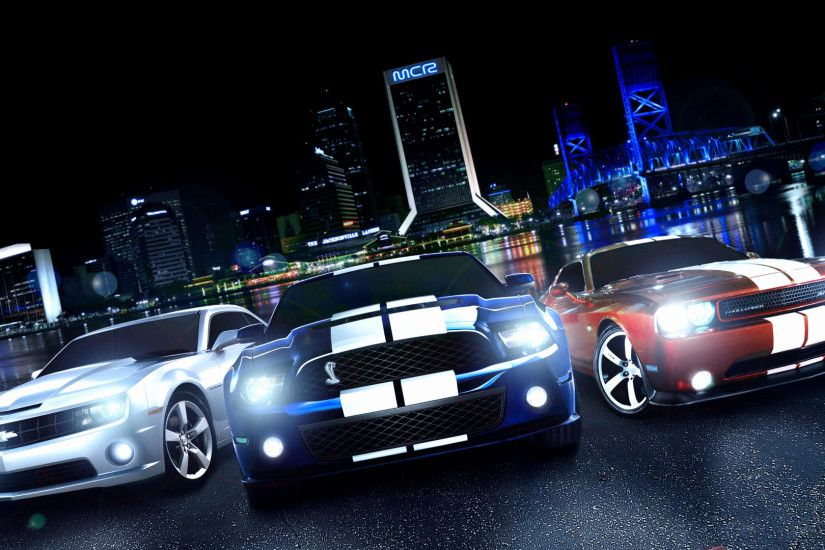 Hd Sport Car Wallpaper Inspirational Muscle Car Wallpaper Muscle Cars  Wallpaper