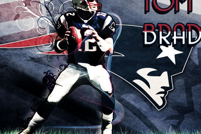Tom Brady wallpapers