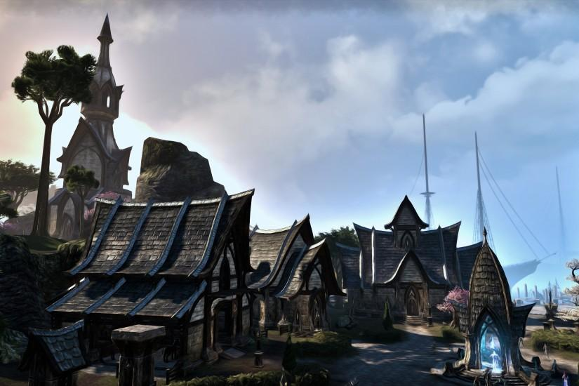 download eso wallpaper 1920x1080
