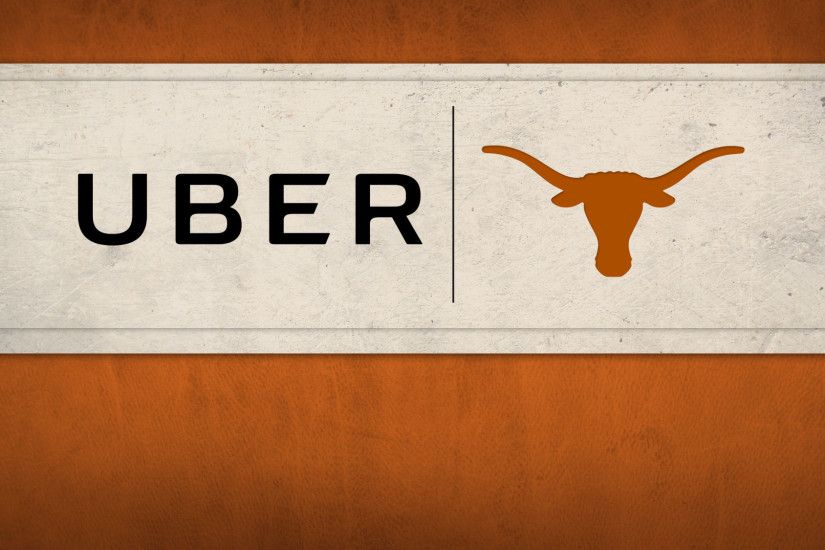 Uber becomes official ridesharing sponsor of Texas Athletics - University  of Texas Athletics
