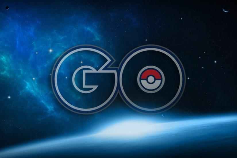 pokemon go wallpaper 1920x1080 for windows