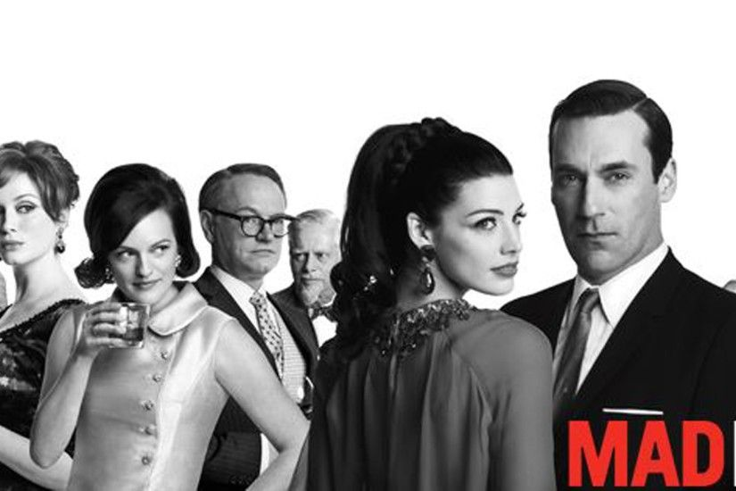 mad-men-wallpaper-free-wallpapers-for-desktop