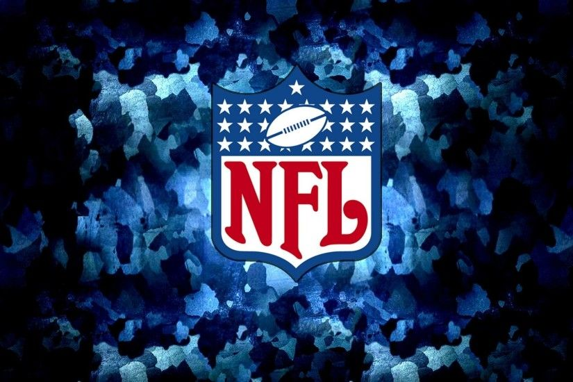 Cool NFL Desktop Wallpaper | Best NFL Wallpapers