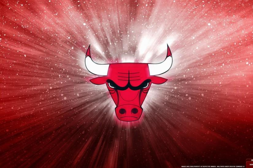 6. chicago bulls desktop wallpaper6
