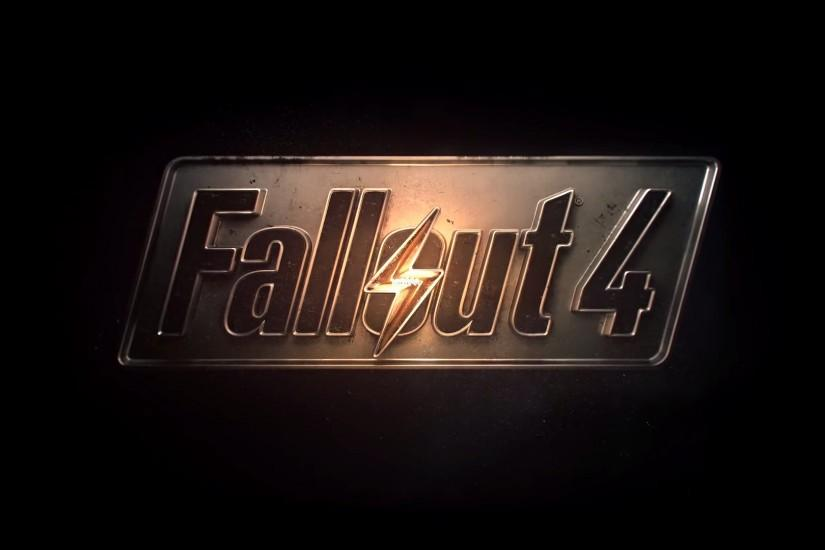 widescreen fallout 4 wallpaper 1920x1080 ipad