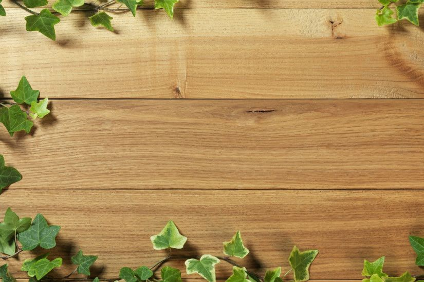 Old Wood Wallpaper | HD Wallpapers | Pinterest | Wood background, Wallpaper  and Woods