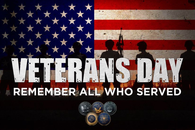 veterans day america usa pc hd wallpaper