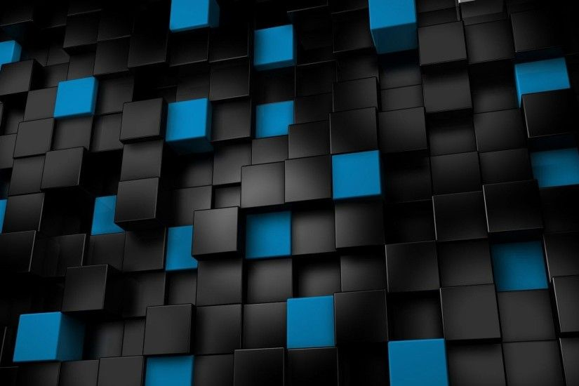 cool-blue-wallpapers5-600x338