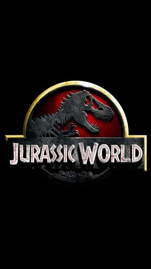 <b>Jurassic Park</b> - <b>iPhone wallpapers<