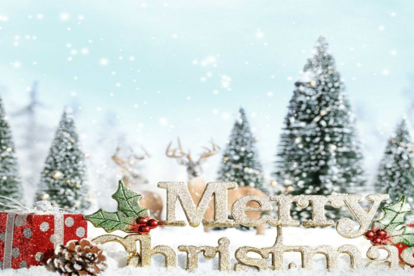 christmas background images christmas desktop wallpaper christmas tree wallpaper free christmas wallpaper backgrounds merry christmas wallpaper