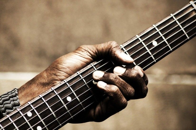 Pix For > Blues Music Wallpaper