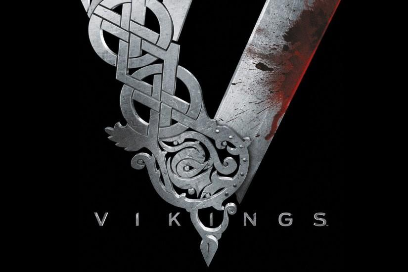 vikings wallpaper 1920x1080 for desktop