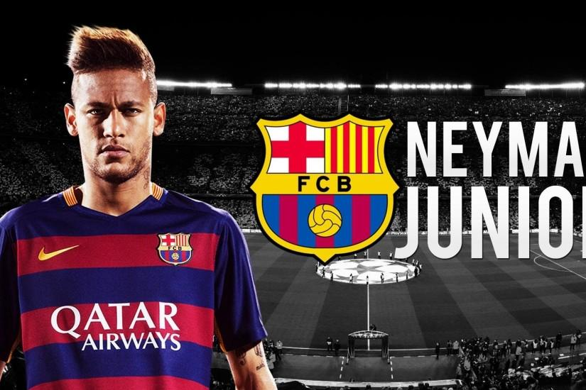 Neymar Wallpaper HD 2016 - WallpaperSafari