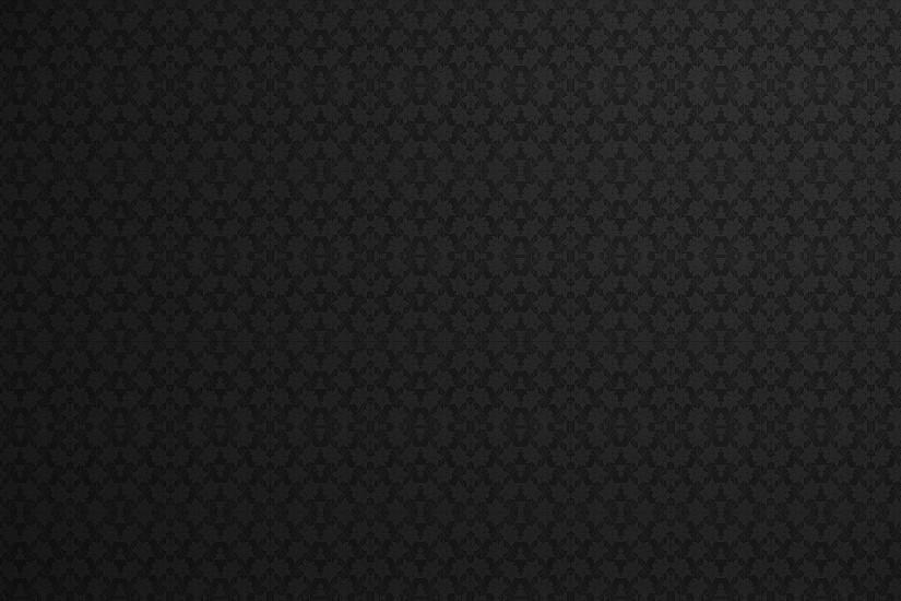 Download 4000 Wallpaper Black Gold Hd  Paling Baru