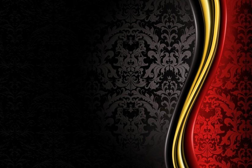 vertical black and red background 2560x1600 720p
