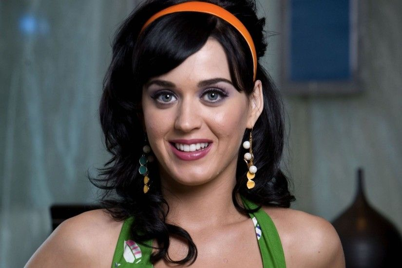 Katy Perry Album Wallpapers HD Wallpapers 1024×768 Katy Perry Images  Wallpapers (61 Wallpapers