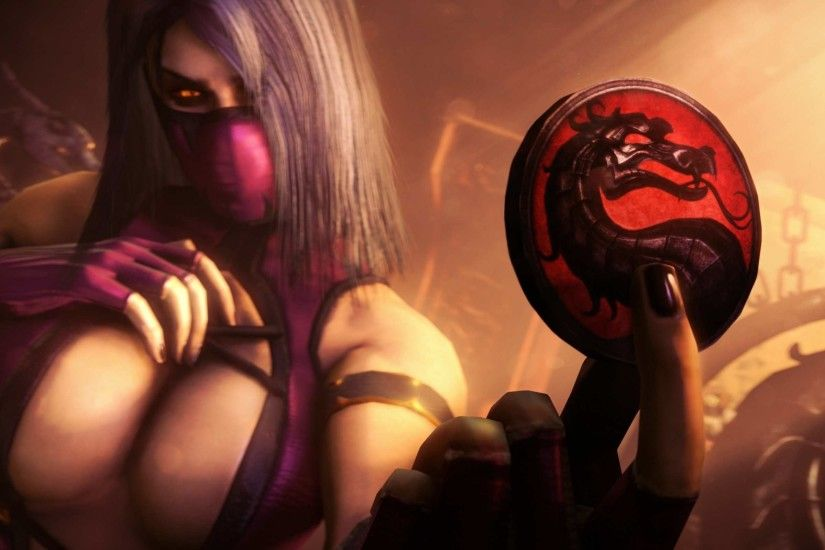 Mortal kombat mileena wallpaper wallpapersafari. Mortal kombat mileena  wallpaper wallpapersafari. Download