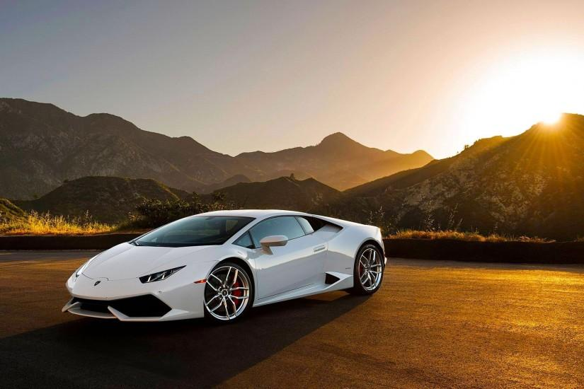 lamborghini huracan wallpaper download free cool full. Black Bedroom Furniture Sets. Home Design Ideas