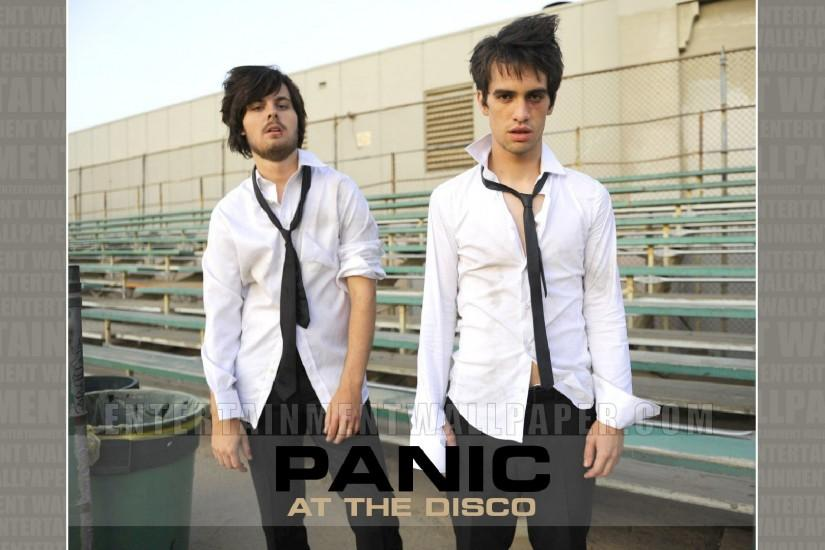popular panic at the disco wallpaper 1920x1080 for lockscreen