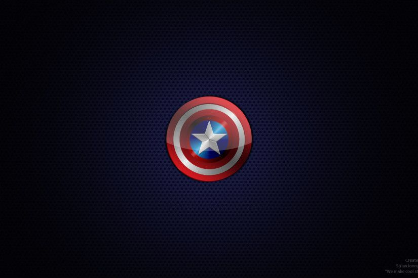 Captain America: The Winter Soldier HD Wallpapers Facebook Covers 1920×1200  Wallpaper Captain America