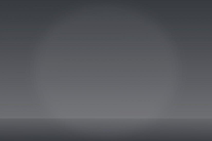 widescreen grey background 1920x1200