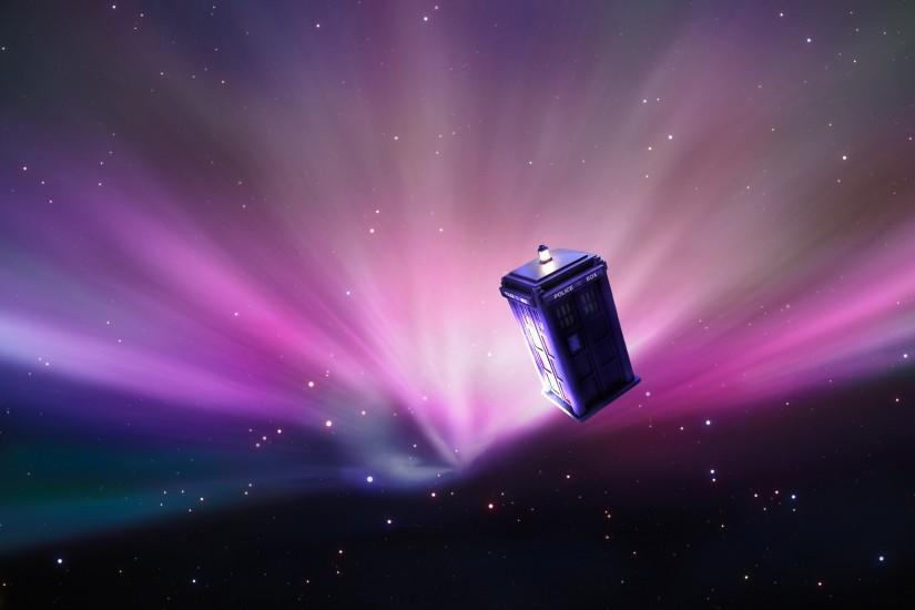 doctor who wallpaper 2560x1600 for mobile