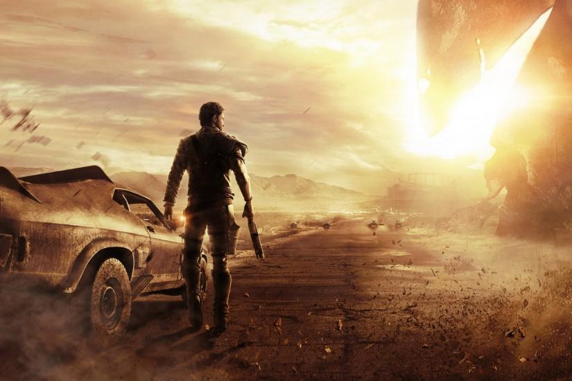 cool mad max wallpaper 1920x1200 photo