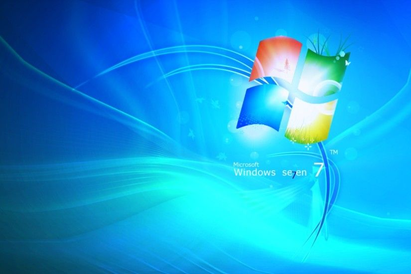 ... Microsoft Desktop Backgrounds Group (79 ) ...